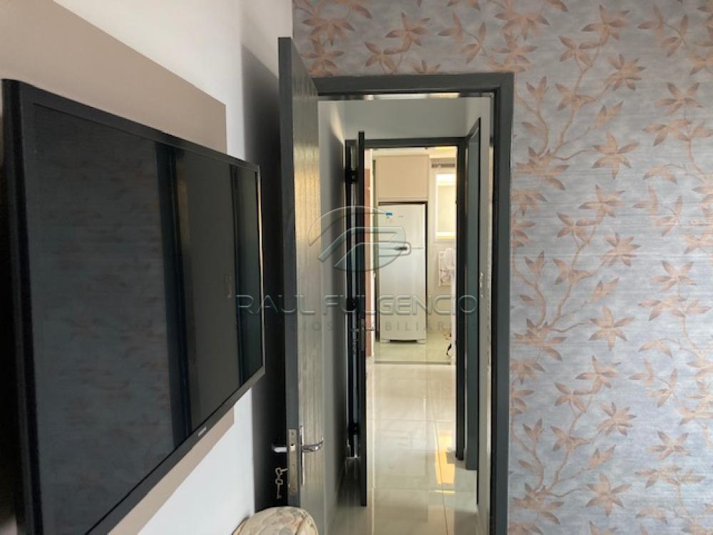 Comprar Apartamento / Padrão em Londrina apenas R$ 250.000,00 - Foto 18