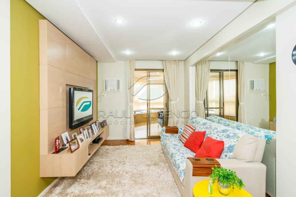 Comprar Apartamento / Padrão em Londrina apenas R$ 850.000,00 - Foto 2