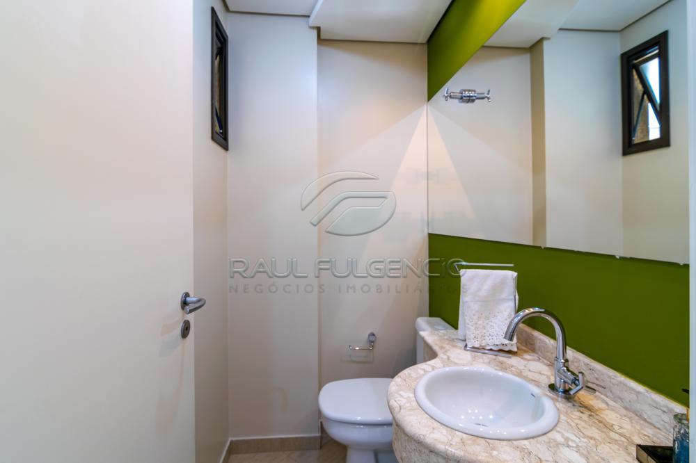 Comprar Apartamento / Padrão em Londrina apenas R$ 850.000,00 - Foto 8