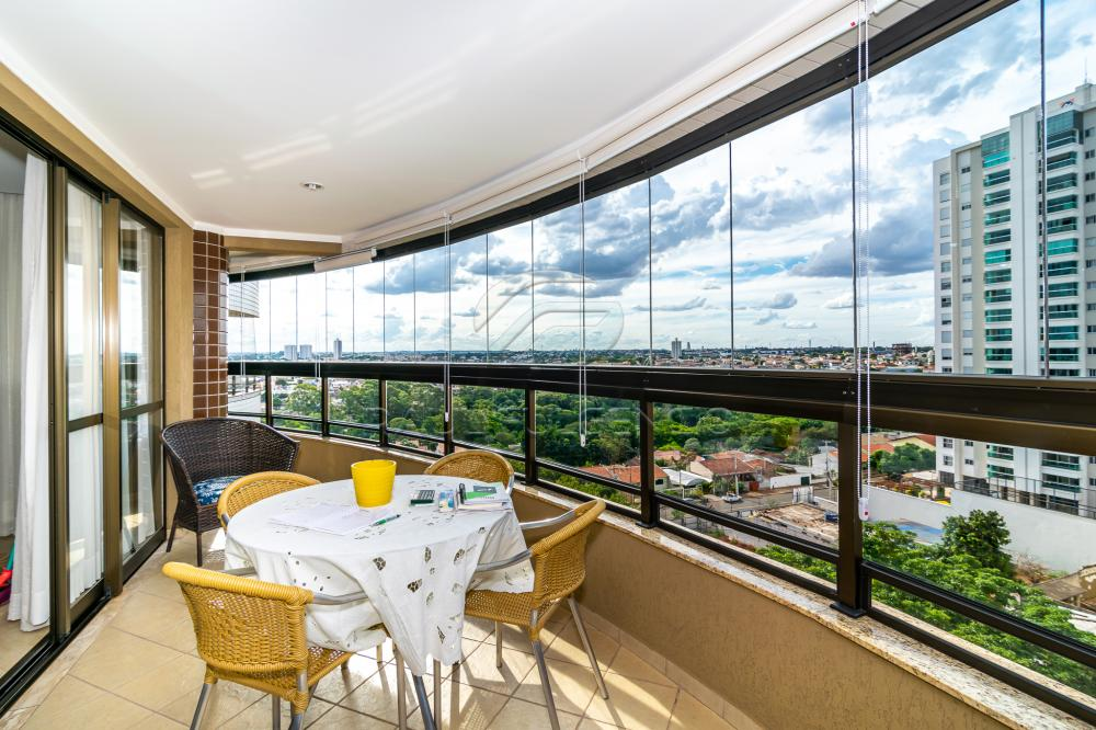 Comprar Apartamento / Padrão em Londrina apenas R$ 850.000,00 - Foto 9