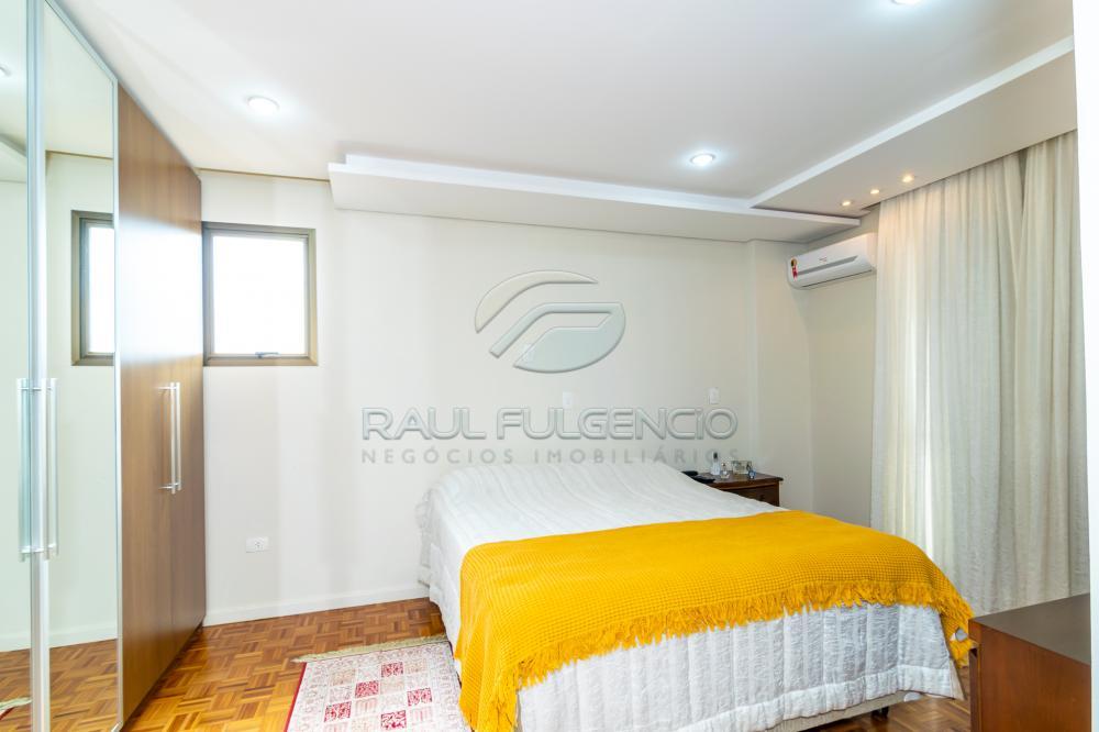 Comprar Apartamento / Padrão em Londrina apenas R$ 850.000,00 - Foto 13