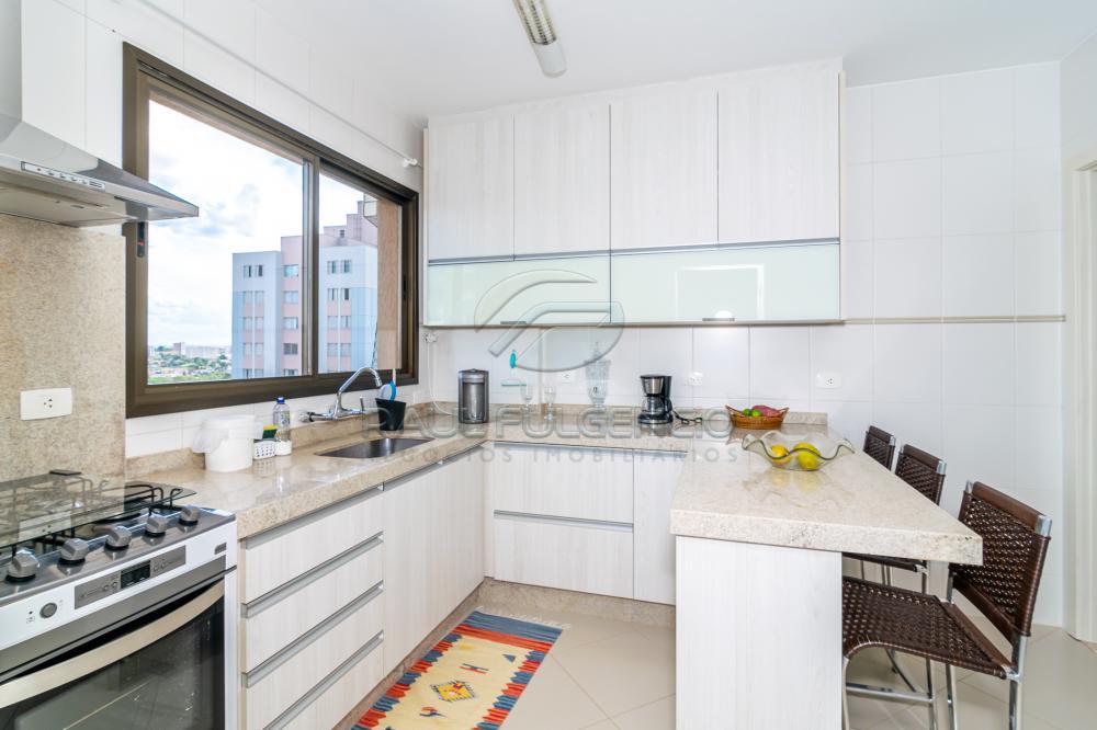 Comprar Apartamento / Padrão em Londrina apenas R$ 850.000,00 - Foto 24