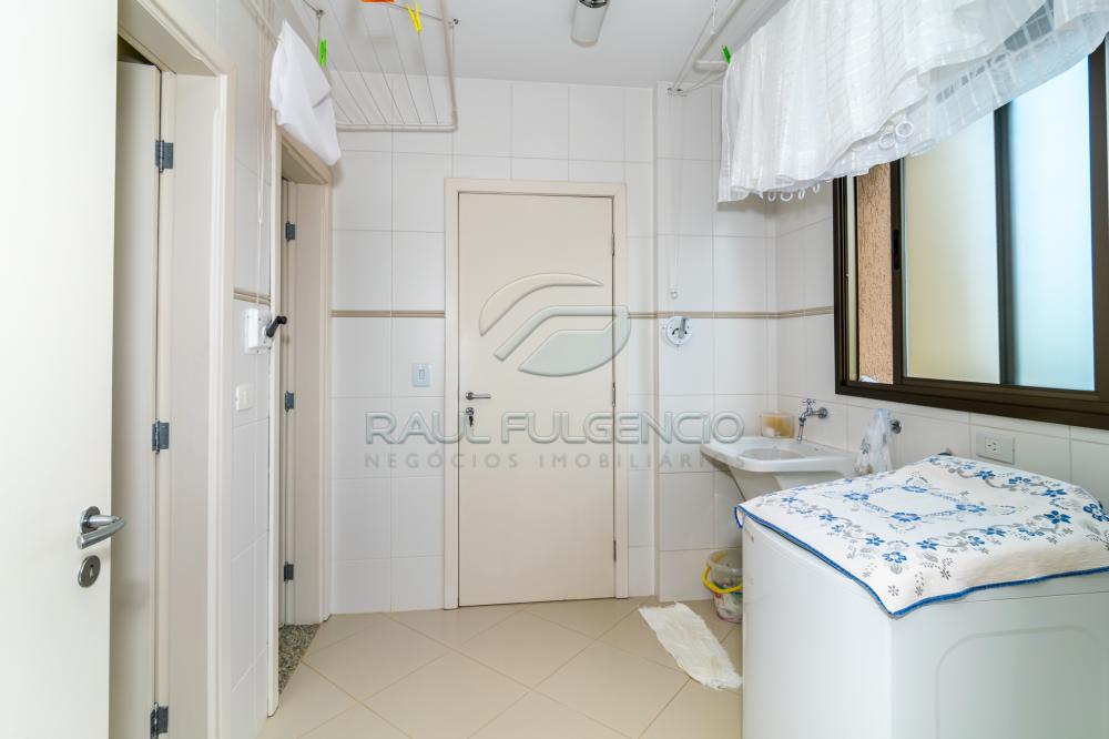 Comprar Apartamento / Padrão em Londrina apenas R$ 850.000,00 - Foto 28