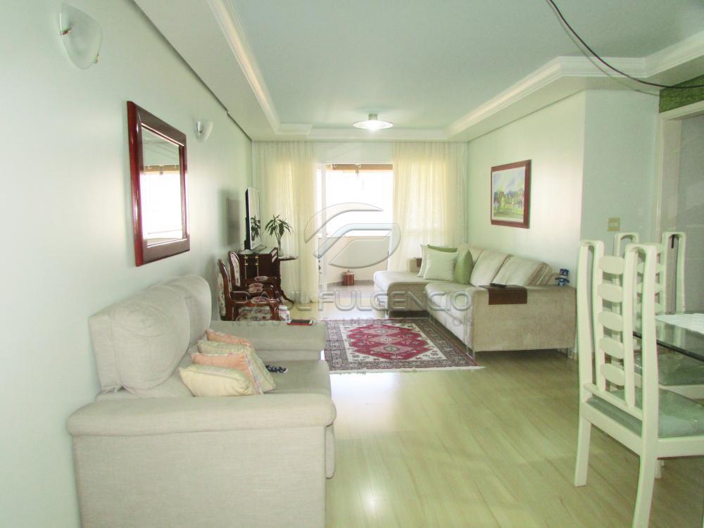 Comprar Apartamento / Padrão em Londrina apenas R$ 650.000,00 - Foto 3