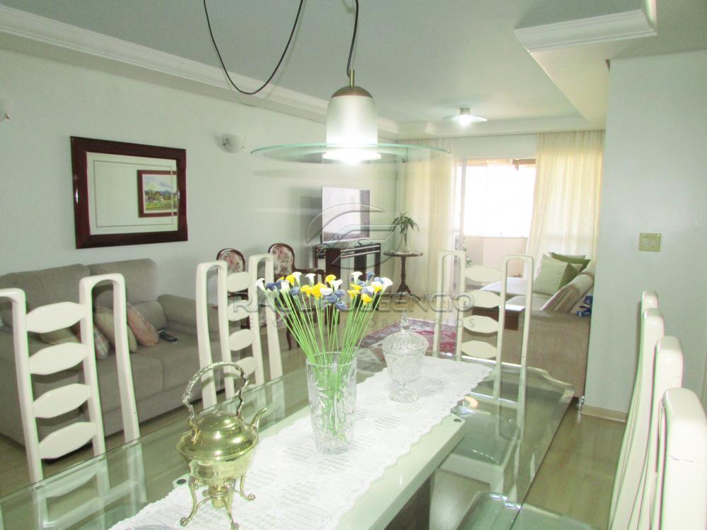 Comprar Apartamento / Padrão em Londrina apenas R$ 650.000,00 - Foto 4
