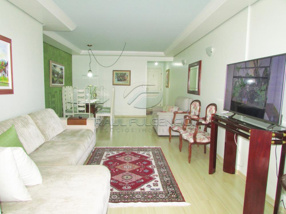 Comprar Apartamento / Padrão em Londrina apenas R$ 650.000,00 - Foto 5