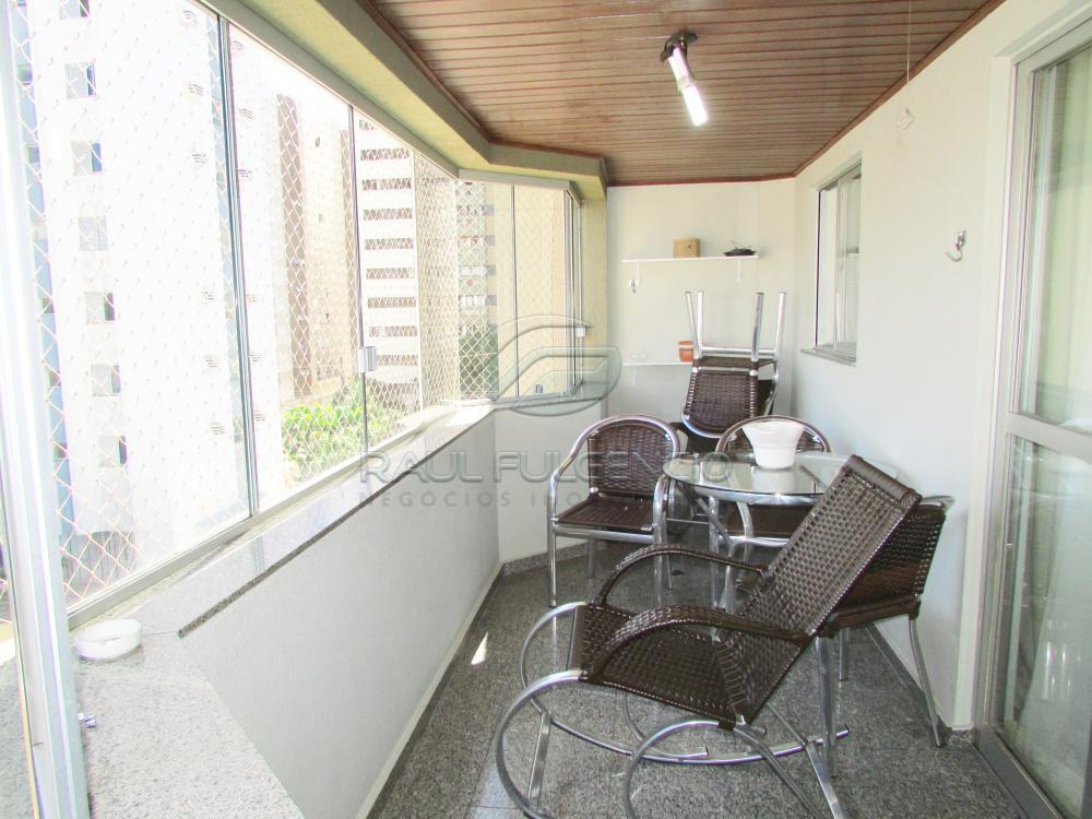 Comprar Apartamento / Padrão em Londrina apenas R$ 650.000,00 - Foto 7
