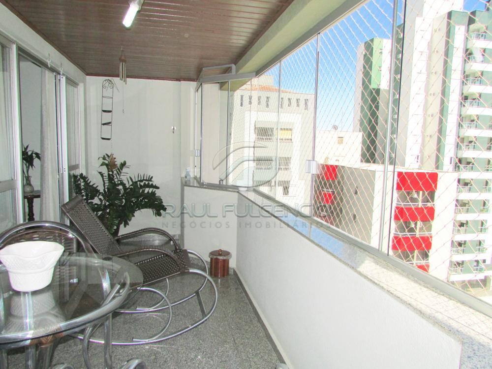 Comprar Apartamento / Padrão em Londrina apenas R$ 650.000,00 - Foto 8