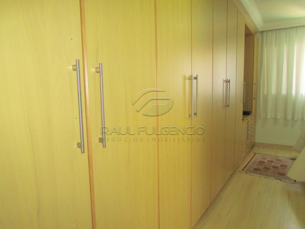 Comprar Apartamento / Padrão em Londrina apenas R$ 650.000,00 - Foto 10