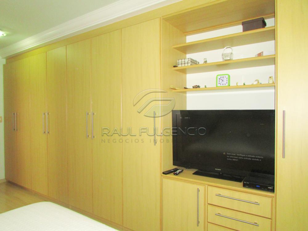Comprar Apartamento / Padrão em Londrina apenas R$ 650.000,00 - Foto 11