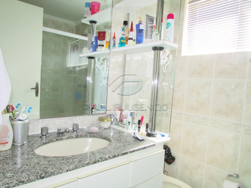 Comprar Apartamento / Padrão em Londrina apenas R$ 650.000,00 - Foto 13