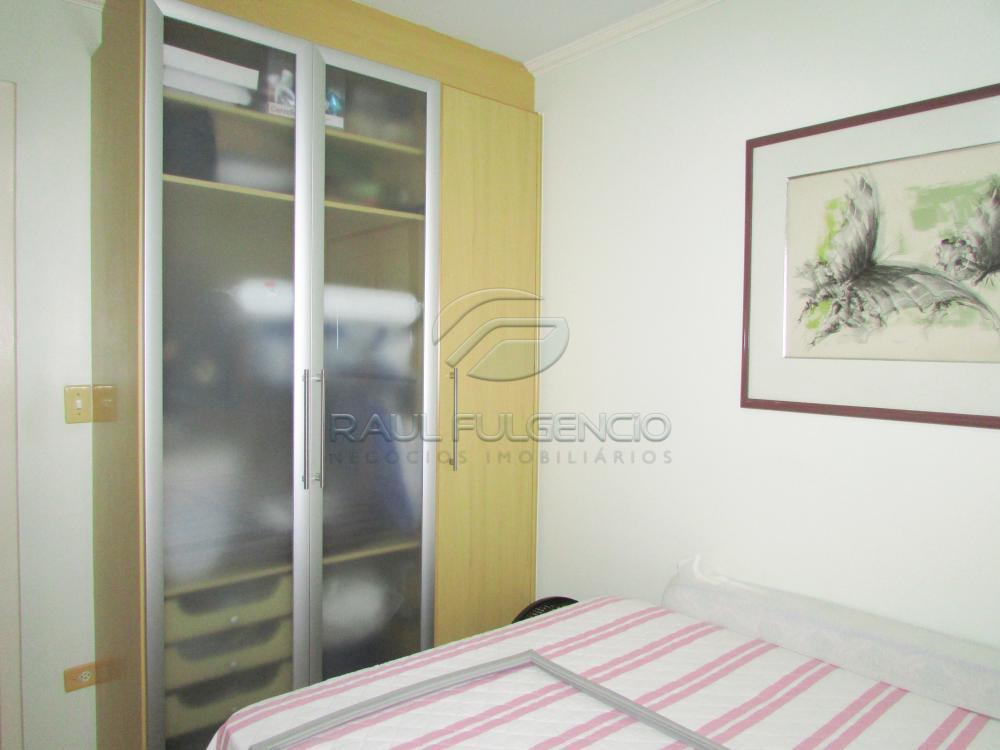 Comprar Apartamento / Padrão em Londrina apenas R$ 650.000,00 - Foto 14
