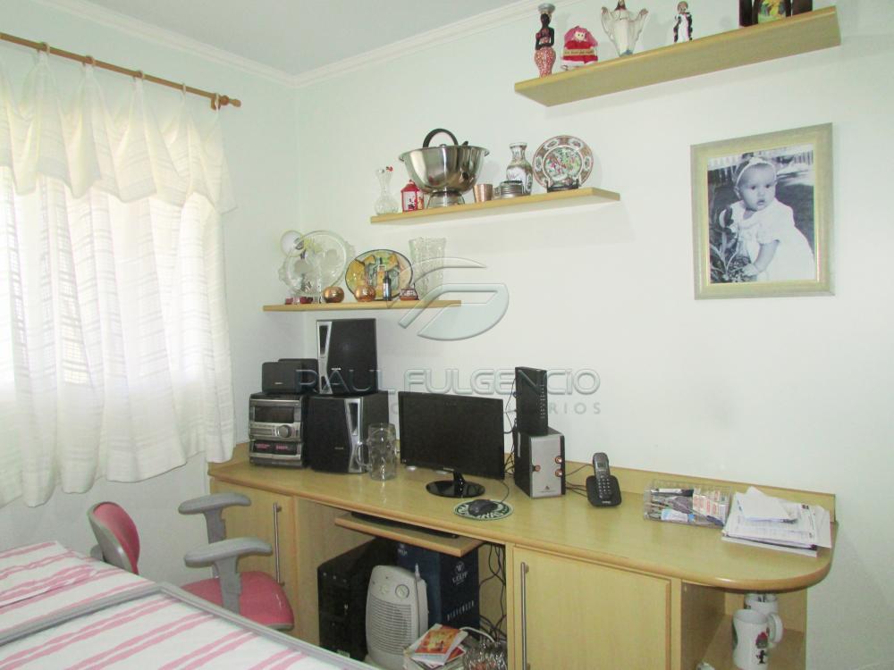 Comprar Apartamento / Padrão em Londrina apenas R$ 650.000,00 - Foto 15