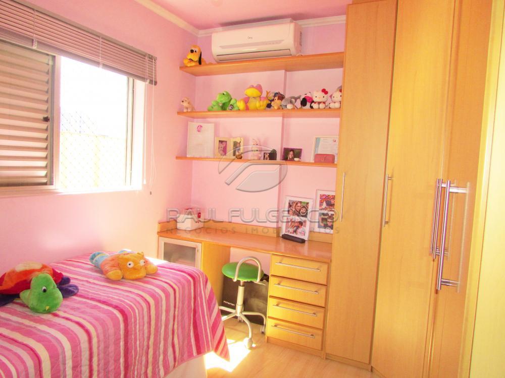 Comprar Apartamento / Padrão em Londrina apenas R$ 650.000,00 - Foto 16