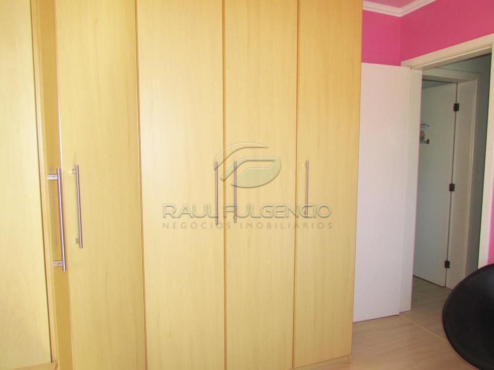 Comprar Apartamento / Padrão em Londrina apenas R$ 650.000,00 - Foto 17