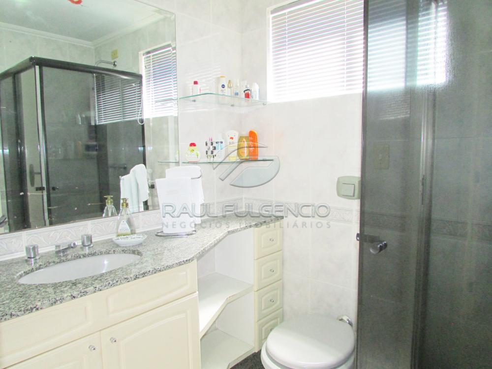 Comprar Apartamento / Padrão em Londrina apenas R$ 650.000,00 - Foto 18