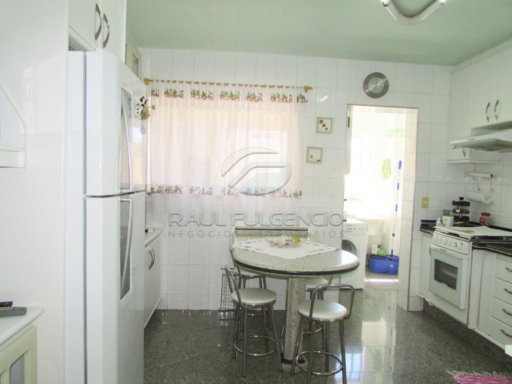 Comprar Apartamento / Padrão em Londrina apenas R$ 650.000,00 - Foto 19