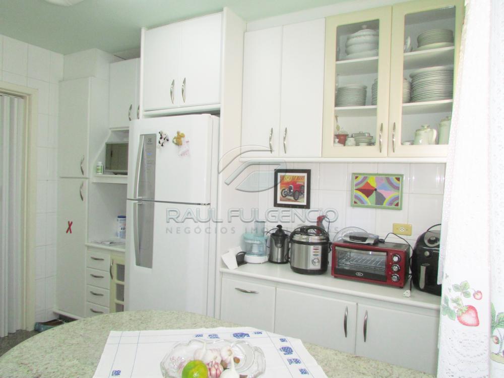 Comprar Apartamento / Padrão em Londrina apenas R$ 650.000,00 - Foto 20