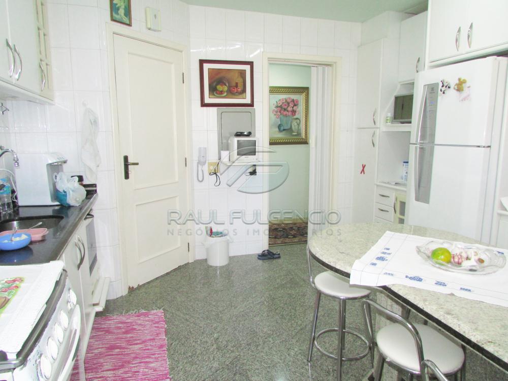 Comprar Apartamento / Padrão em Londrina apenas R$ 650.000,00 - Foto 22