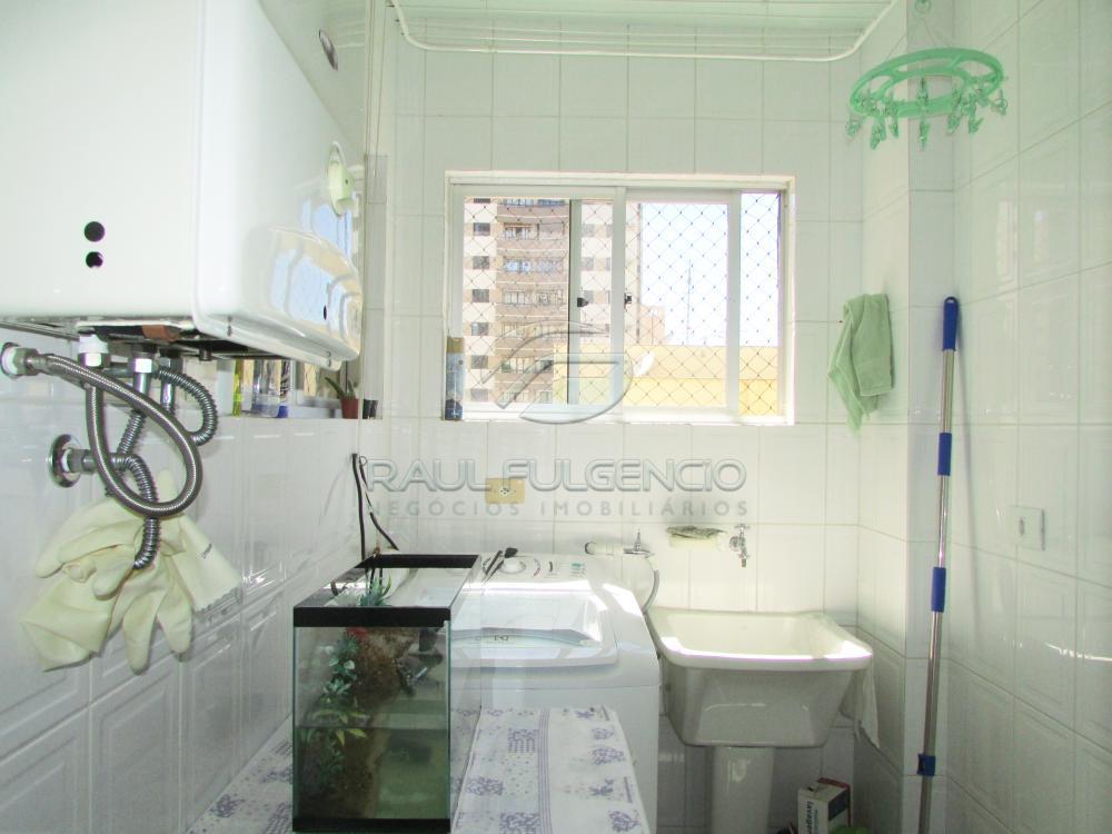 Comprar Apartamento / Padrão em Londrina apenas R$ 650.000,00 - Foto 23