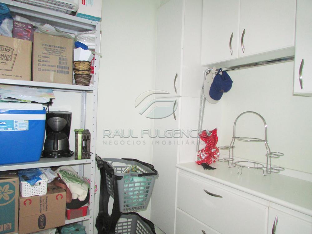 Comprar Apartamento / Padrão em Londrina apenas R$ 650.000,00 - Foto 24