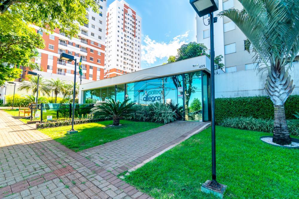 Comprar Apartamento / Padrão em Londrina apenas R$ 325.000,00 - Foto 1