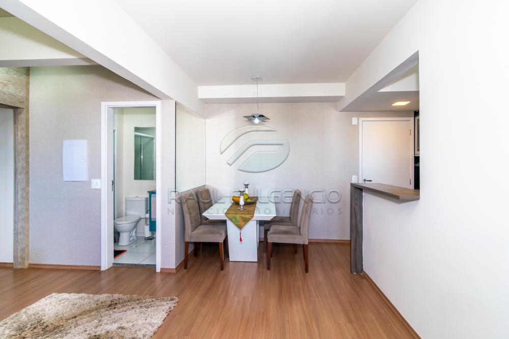 Comprar Apartamento / Padrão em Londrina apenas R$ 325.000,00 - Foto 7