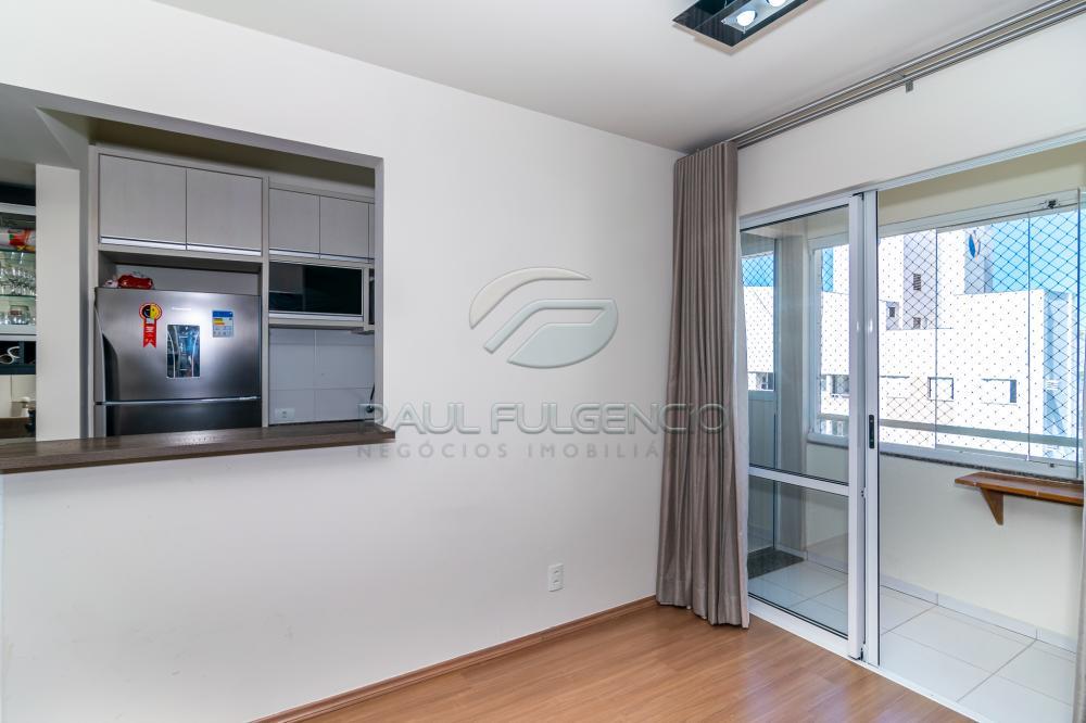 Comprar Apartamento / Padrão em Londrina apenas R$ 325.000,00 - Foto 8