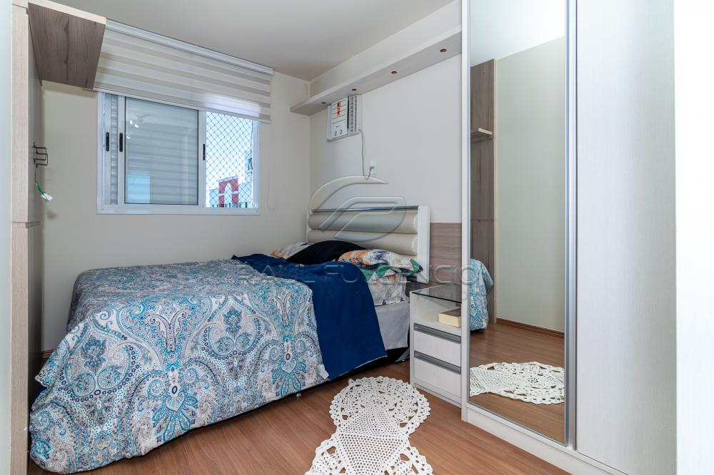 Comprar Apartamento / Padrão em Londrina apenas R$ 325.000,00 - Foto 12