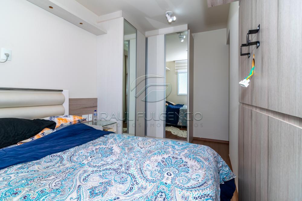 Comprar Apartamento / Padrão em Londrina apenas R$ 325.000,00 - Foto 14