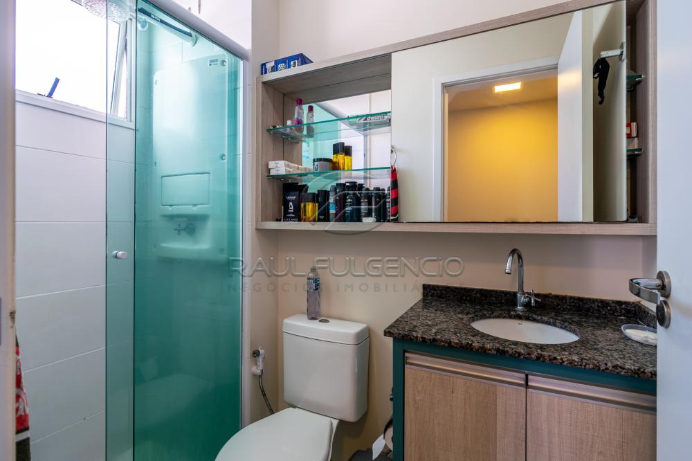 Comprar Apartamento / Padrão em Londrina apenas R$ 325.000,00 - Foto 15