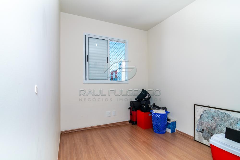 Comprar Apartamento / Padrão em Londrina apenas R$ 325.000,00 - Foto 16