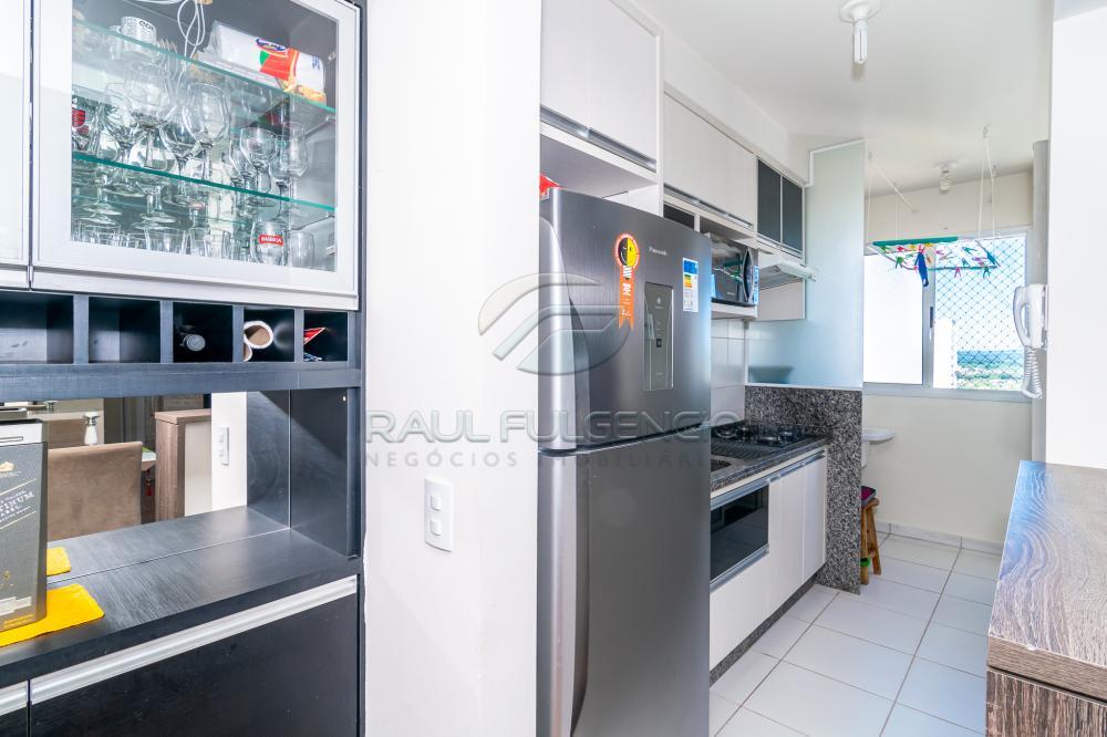 Comprar Apartamento / Padrão em Londrina apenas R$ 325.000,00 - Foto 20