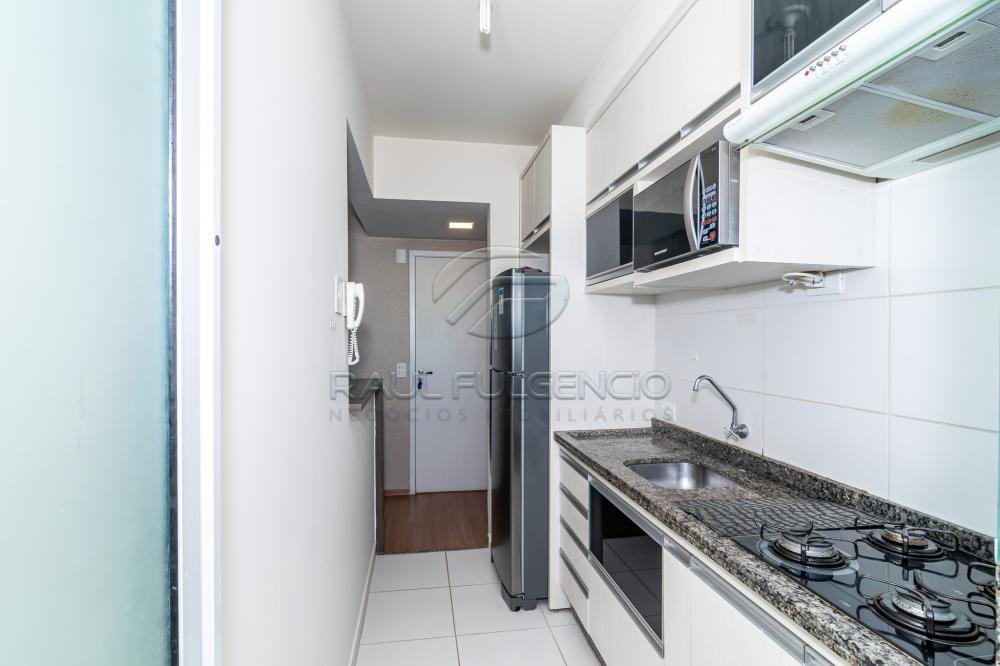 Comprar Apartamento / Padrão em Londrina apenas R$ 325.000,00 - Foto 21