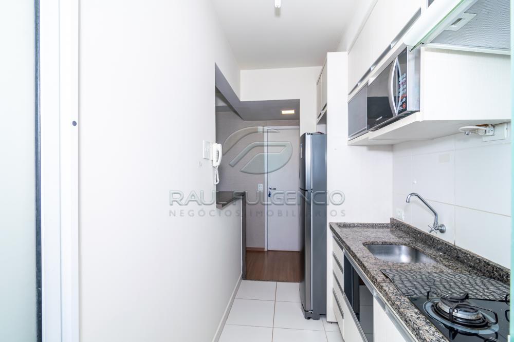Comprar Apartamento / Padrão em Londrina apenas R$ 325.000,00 - Foto 22