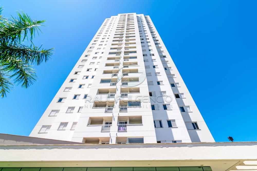 Comprar Apartamento / Padrão em Londrina apenas R$ 380.000,00 - Foto 2