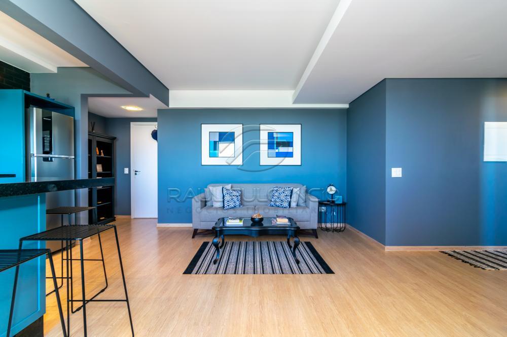 Comprar Apartamento / Padrão em Londrina apenas R$ 380.000,00 - Foto 4