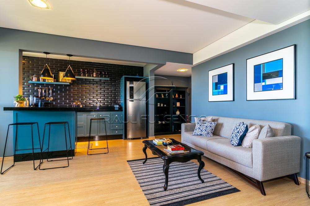 Comprar Apartamento / Padrão em Londrina apenas R$ 380.000,00 - Foto 5