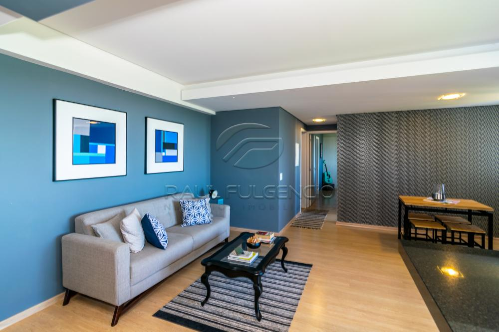 Comprar Apartamento / Padrão em Londrina apenas R$ 380.000,00 - Foto 9