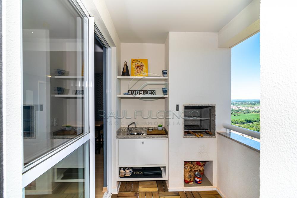 Comprar Apartamento / Padrão em Londrina apenas R$ 380.000,00 - Foto 10