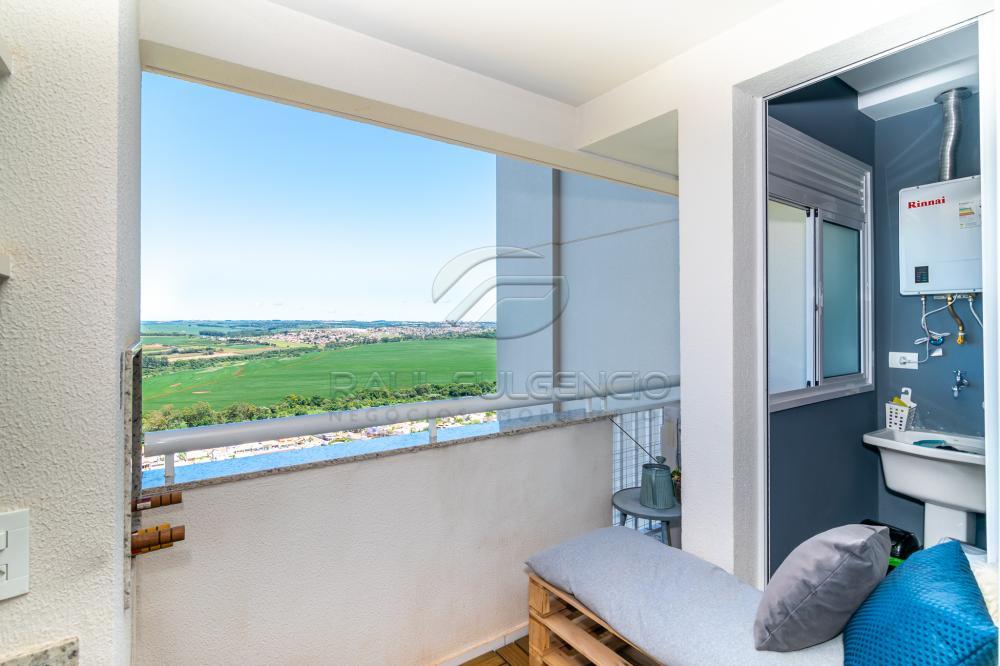 Comprar Apartamento / Padrão em Londrina apenas R$ 380.000,00 - Foto 13
