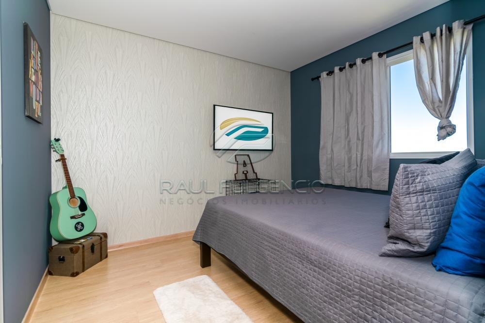 Comprar Apartamento / Padrão em Londrina apenas R$ 380.000,00 - Foto 14