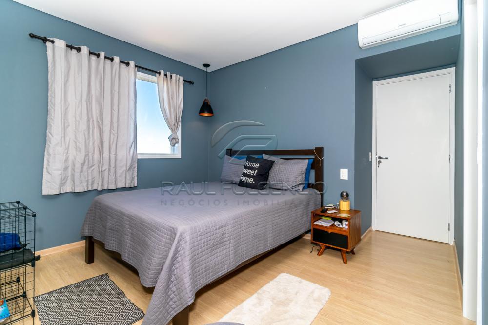 Comprar Apartamento / Padrão em Londrina apenas R$ 380.000,00 - Foto 17
