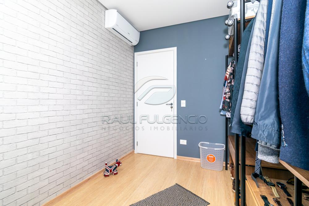 Comprar Apartamento / Padrão em Londrina apenas R$ 380.000,00 - Foto 20