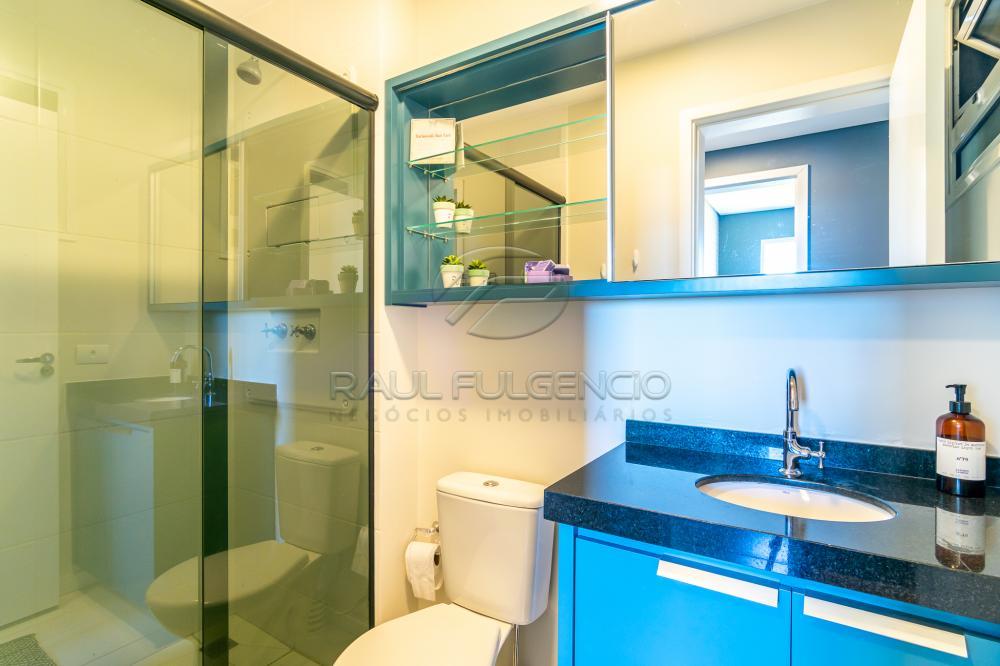 Comprar Apartamento / Padrão em Londrina apenas R$ 380.000,00 - Foto 22