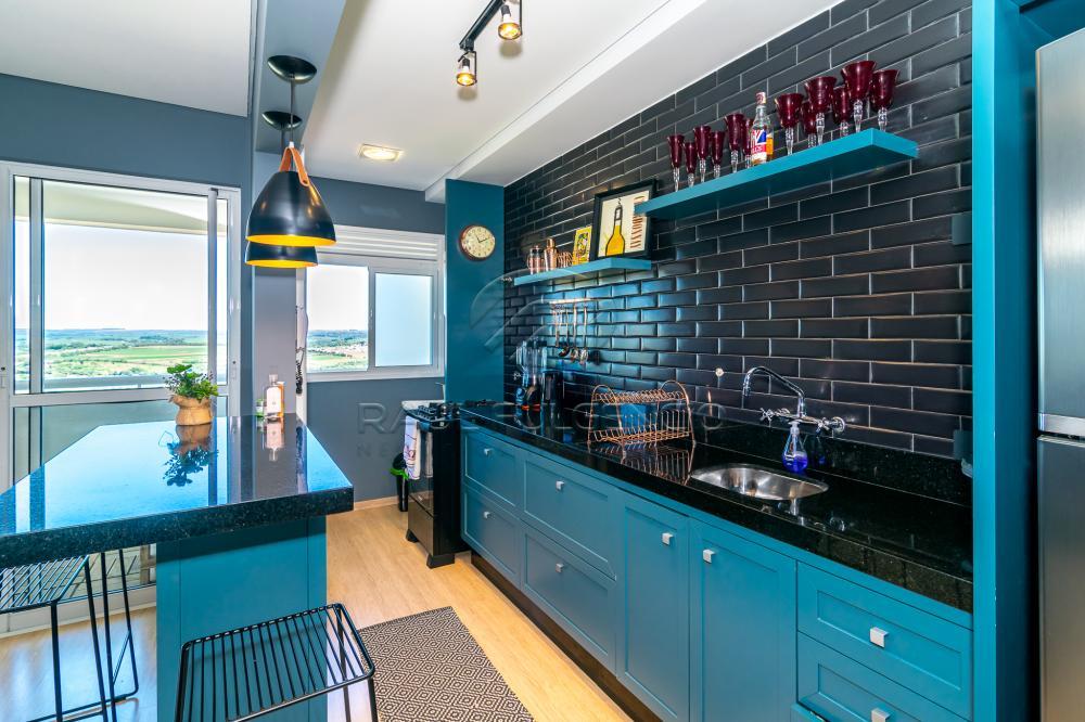 Comprar Apartamento / Padrão em Londrina apenas R$ 380.000,00 - Foto 23