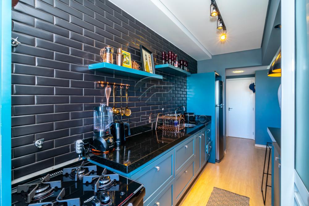 Comprar Apartamento / Padrão em Londrina apenas R$ 380.000,00 - Foto 24
