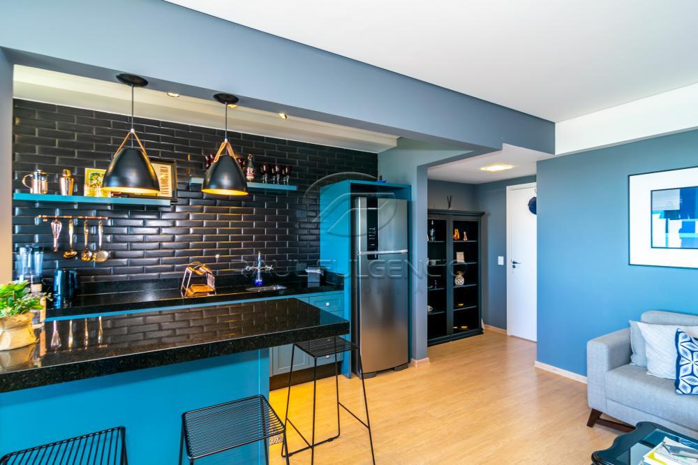 Comprar Apartamento / Padrão em Londrina apenas R$ 380.000,00 - Foto 25