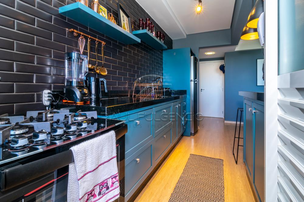 Comprar Apartamento / Padrão em Londrina apenas R$ 380.000,00 - Foto 26