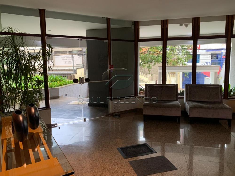Alugar Apartamento / Padrão em Londrina apenas R$ 1.350,00 - Foto 23